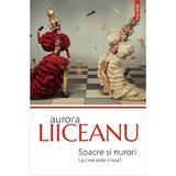 Soacre si nurori - Aurora Liiceanu, editura Polirom