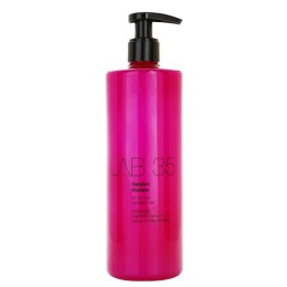 Sampon pentru Par Uscat si Deteriorat - Kallos LAB 35 Signature Shampoo for Dry and Damaged Hair, 500ml