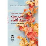 Zece poeti - o suta de poezii - Florea Burtan, editura Neuma