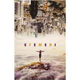 Efemeri - Alina Elena Diaconu, editura Smart Publishing