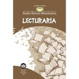 Lecturaria - Radu-Ilarion Munteanu, editura Neuma