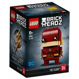 LEGO Brickheadz - The Flash