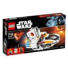 LEGO Star Wars - Fantoma