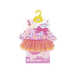 Colectia Hainute Fashion Diverese Modele - Baby Born