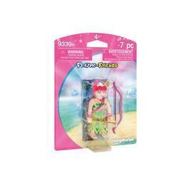 Playmobil Figurines - Figurina - Zana