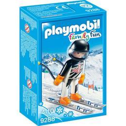 Playmobil Family Fun - Schior