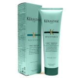 Tratament Fortifiant - Kerastase Resistance Ciment Thermique Resurfacing Strengthening Milk 150ml