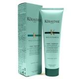 Tratament Fortifiant - Kerastase Resistance Ciment Thermique Resurfacing Strengthening Milk 150ml