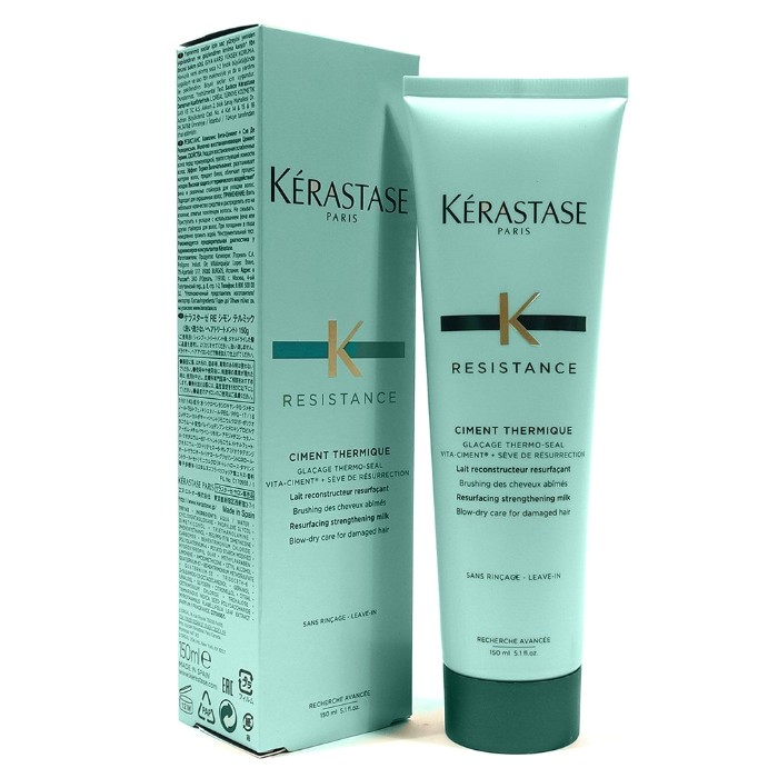 tratament-fortifiant-kerastase-resistance-ciment-thermique-resurfacing-strengthening-milk-150ml.jpg