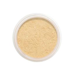fond-de-ten-mineral-5in1-ivory-4g-bellapierre-1.jpg