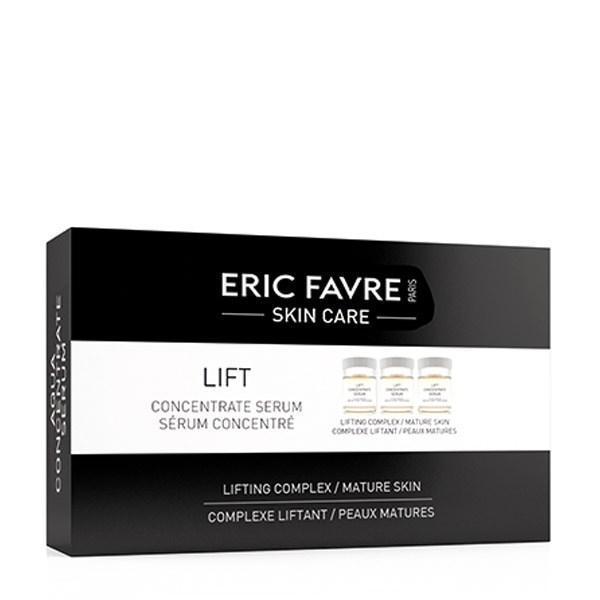 Ser lifting - Eric Favre Skin Care Lift Serum 10x5ml