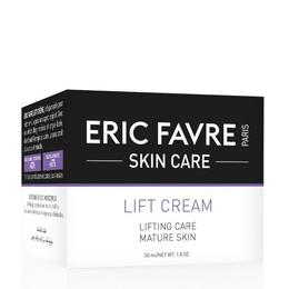 Creama lifting de zi - Eric Favre Skin Care Lift 50 ml
