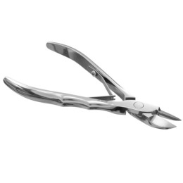 Cleste Unghii - Staleks Nippers for Nails N7-60-18 (K-19)