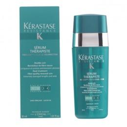 Ser Reparator - Kerastase Resistance Serum Therapiste 30ml