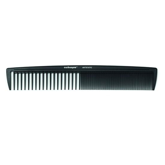 Pieptan Carbon - Beautyfor Carbon Comb CO-007 imagine produs