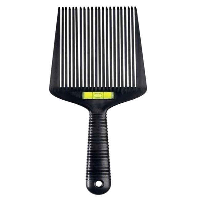 Pieptan pentru Tuns - Beautyfor Flat Topper Comb CO-031 imagine produs