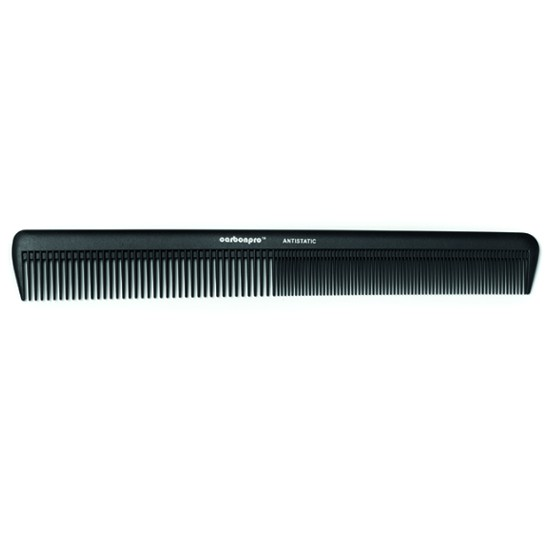 pieptan-carbon-beautyfor-carbon-comb-co-003-.jpg