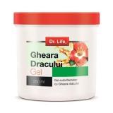 Balsam Antiinflamator Gheara Dracului Dr. Life, 250ml