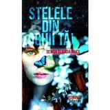Stelele din ochii tai - Denisa Claudia Raicu, editura Berg