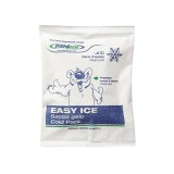 Compresa Rece Instant - Dispotech Easy Ice Cold Pack, 14 x 18cm