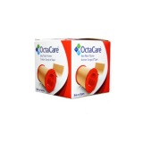 Banda Adeziva Suport Textil - Octamed OctaCare Cotton Surgical Tape, 5cm x 5m