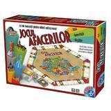 Joc educativ - Jocul afacerilor