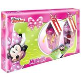 Set de construit - Minnie Disney Junior
