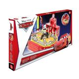 Set de construit - Disney Pixar Cars