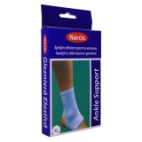Glezniera Elastica - Narcis Ankle Support, marime XL