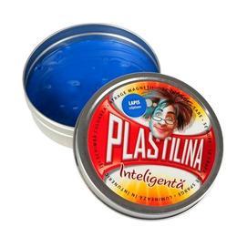 Plastilina Inteligenta - Lapis
