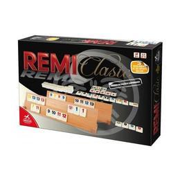 Remi clasic