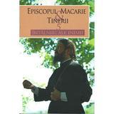 5 intalniri ale inimii - Episcopul Macarie Dragoi, editura Lumea Credintei