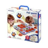 Joc de memorie - Pair game