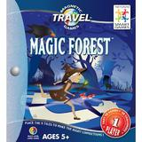 Joc educativ Magic Forest. Padurea magica