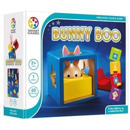 Joc - Bunny Boo