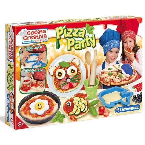 jucari-educative-pizza-party-1.jpg