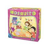 Joc de societate - Mosquito