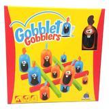Joc - Gobblet Gobblers