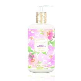 Sapun Lichid - Baylis & Harding Royale Bouquet Rose & Honeysuckle Moisturising Hand Wash, 500ml
