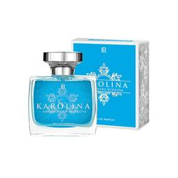 Apa de Parfum, Karolina by Karolina Kurkova Winter Edition, 50ml