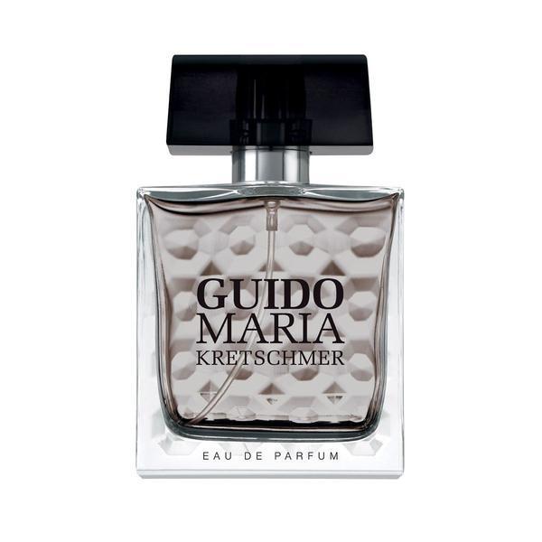Apa de Parfum, Guido Maria Kretschmer, 50 ml poza