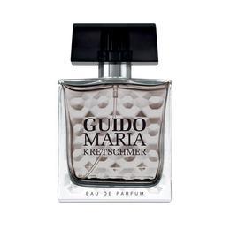 Apa de Parfum, Guido Maria Kretschmer, 50 ml