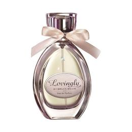 Apa de Parfum, Lovingly by Bruce Willis, 50ml