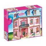 Playmobil Doll House - Casa Papusii