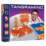 Joc - Tangramino