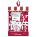 Set Cadou Baylis & Harding Beauticology Carnival Mug Set - Crema de Dus 200ml, Cana Ceramica