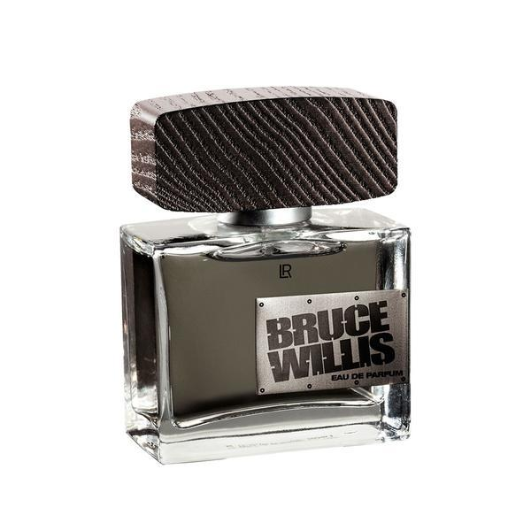 Apa de Parfum, Bruce Willis, 50 ml