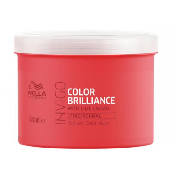 masca-pentru-par-vopsit-fin-sau-normal-wella-professionals-invigo-color-brilliance-vibrant-color-mask-fine-normal-hair-500ml-1540281994122-1.jpg