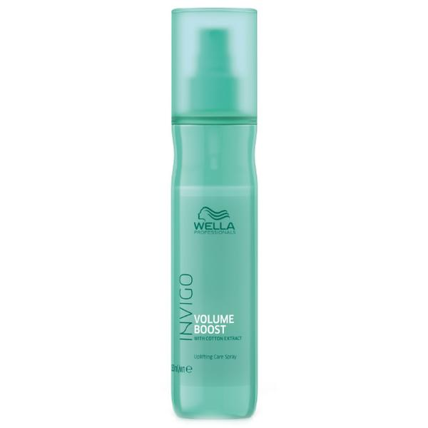 spray-pentru-volum-wella-professionals-invigo-volume-boost-uplifting-care-spray-150ml-1540292967496-1.jpg