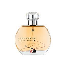 Apa de Parfum Femei, Pseudonym, 50 ml